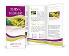 0000076678 Brochure Templates