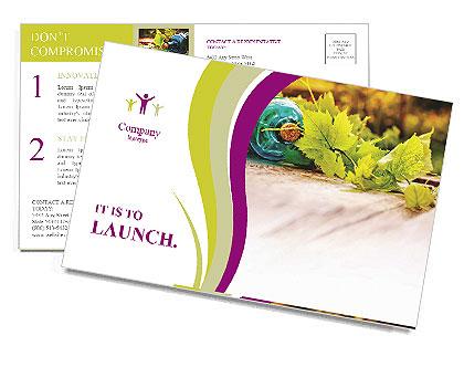 0000076678 Postcard Template