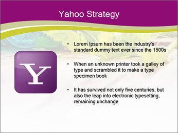 0000076678 PowerPoint Template - Slide 11