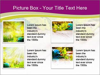 0000076678 PowerPoint Template - Slide 14