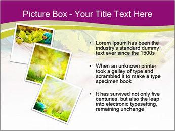 0000076678 PowerPoint Template - Slide 17