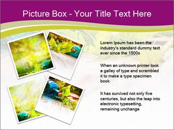 0000076678 PowerPoint Template - Slide 23