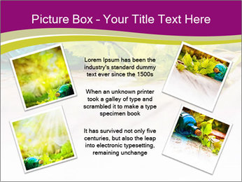 0000076678 PowerPoint Template - Slide 24