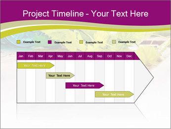 0000076678 PowerPoint Template - Slide 25