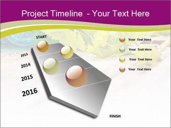 0000076678 PowerPoint Template - Slide 26