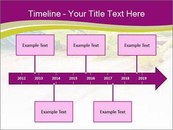 0000076678 PowerPoint Template - Slide 28