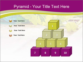 0000076678 PowerPoint Template - Slide 31