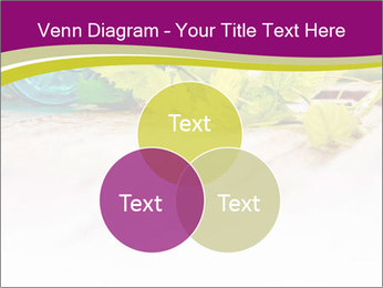 0000076678 PowerPoint Template - Slide 33