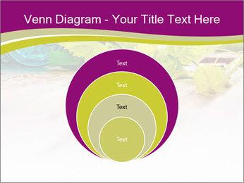 0000076678 PowerPoint Template - Slide 34