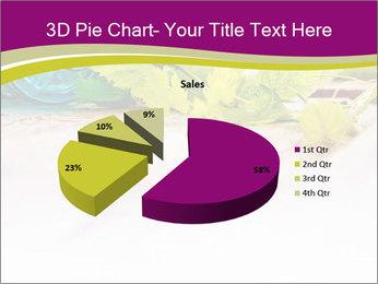 0000076678 PowerPoint Template - Slide 35