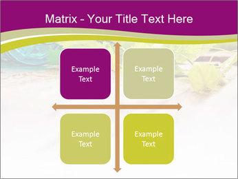 0000076678 PowerPoint Template - Slide 37