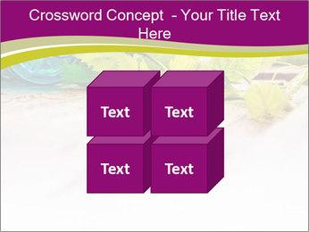0000076678 PowerPoint Template - Slide 39