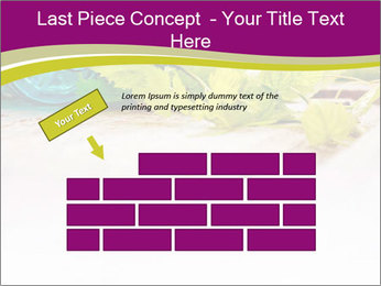 0000076678 PowerPoint Template - Slide 46