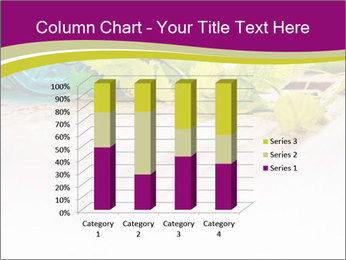 0000076678 PowerPoint Template - Slide 50