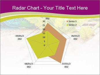 0000076678 PowerPoint Template - Slide 51