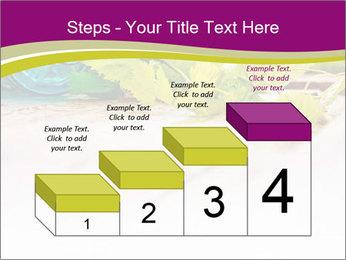 0000076678 PowerPoint Template - Slide 64
