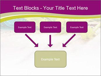 0000076678 PowerPoint Template - Slide 70