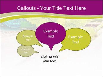 0000076678 PowerPoint Template - Slide 73