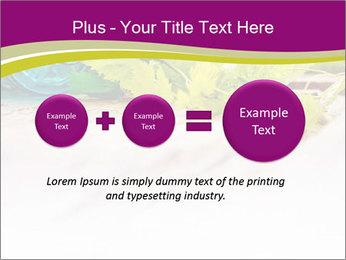 0000076678 PowerPoint Template - Slide 75