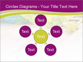 0000076678 PowerPoint Template - Slide 78