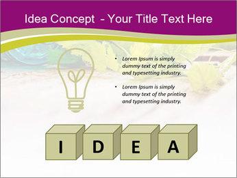 0000076678 PowerPoint Template - Slide 80
