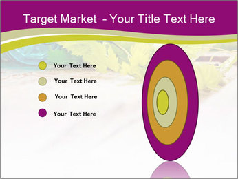 0000076678 PowerPoint Template - Slide 84