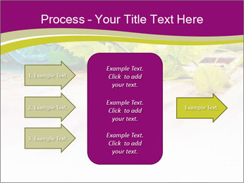 0000076678 PowerPoint Template - Slide 85