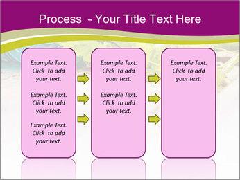 0000076678 PowerPoint Template - Slide 86