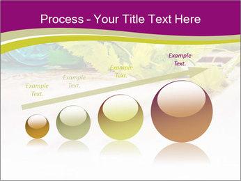 0000076678 PowerPoint Template - Slide 87