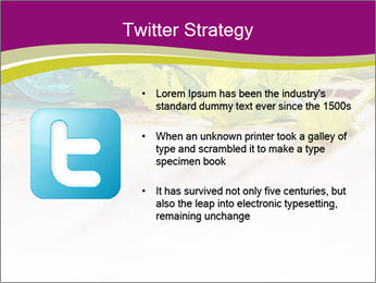 0000076678 PowerPoint Template - Slide 9