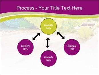 0000076678 PowerPoint Template - Slide 91