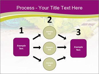 0000076678 PowerPoint Template - Slide 92