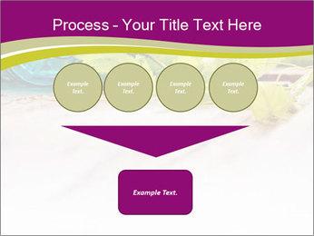0000076678 PowerPoint Template - Slide 93