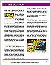 0000076678 Word Templates - Page 3
