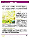 0000076678 Word Templates - Page 8