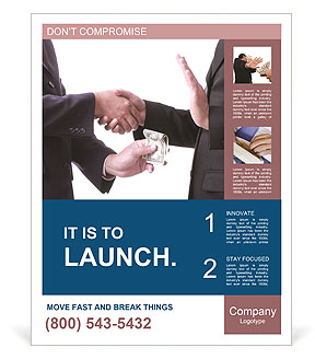 0000076679 Poster Template