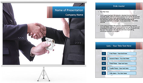 0000076679 PowerPoint Template