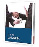 0000076679 Presentation Folder