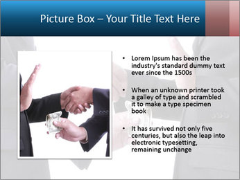 0000076679 PowerPoint Template - Slide 13