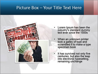0000076679 PowerPoint Template - Slide 20