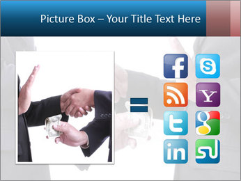0000076679 PowerPoint Template - Slide 21