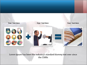 0000076679 PowerPoint Template - Slide 22