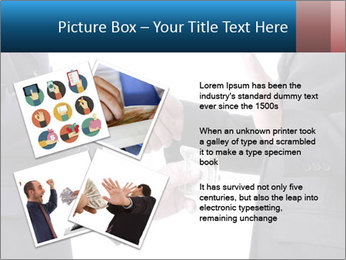 0000076679 PowerPoint Template - Slide 23