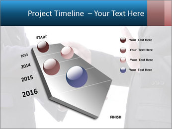 0000076679 PowerPoint Template - Slide 26