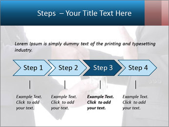 0000076679 PowerPoint Template - Slide 4