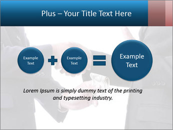 0000076679 PowerPoint Template - Slide 75