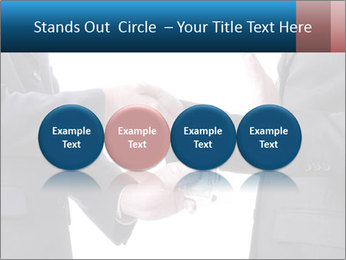 0000076679 PowerPoint Template - Slide 76