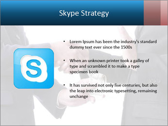 0000076679 PowerPoint Template - Slide 8