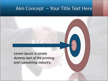 0000076679 PowerPoint Template - Slide 83