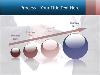 0000076679 PowerPoint Template - Slide 87